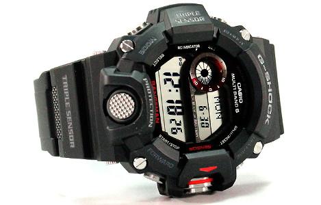 Koprta zegarka GW-9400-1