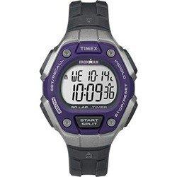 Zegarki damskie wodoszczelne 100m