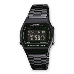 Damski zegarek retro