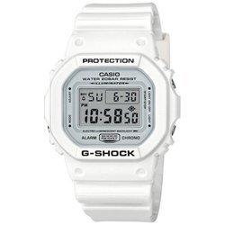 Zegarki do pływania dla kobiet