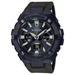 Zegarek z Neobrite
