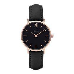 Elegancki zegarek dla kobiety
