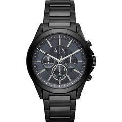 Zegarek od Armani Exchange