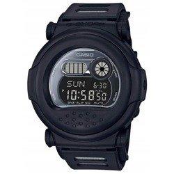Zegarki do pływania