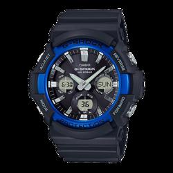 Zegarek z datownikiem