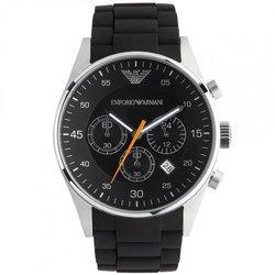 Zegarek od Emporio Armani