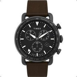Zegarki męskie amerykańskie