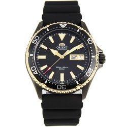 Zegarek marki Orient