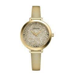 Zegarek damski na prezent