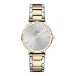 Damski zegarek casualowy