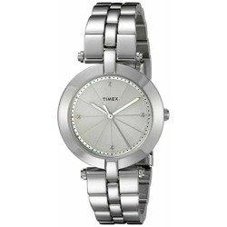 Zegarki damskie na komunię
