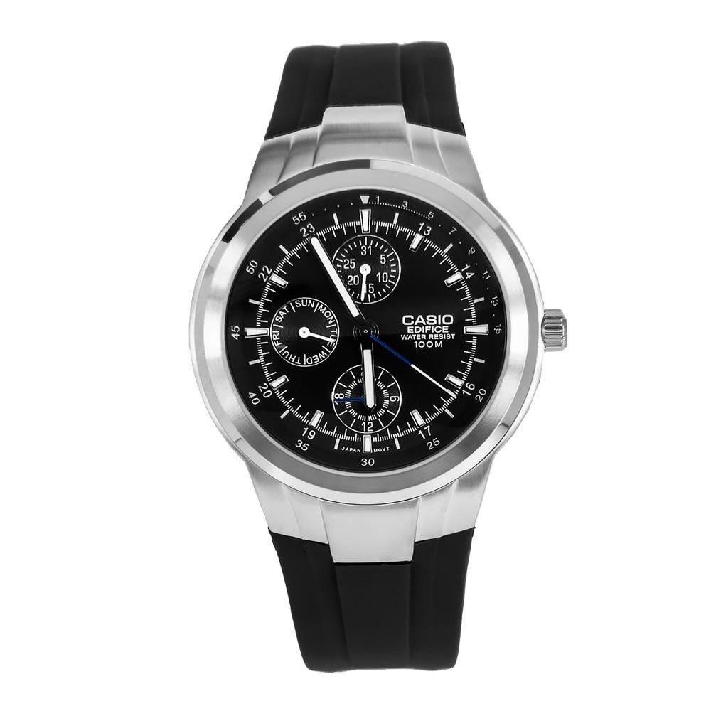 Zegarek Casio EF 305 1A sklep internetowy Zegarkowy.pl