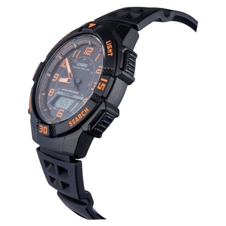 Zegarek Casio AQ-S800W-1B2V Youth Series