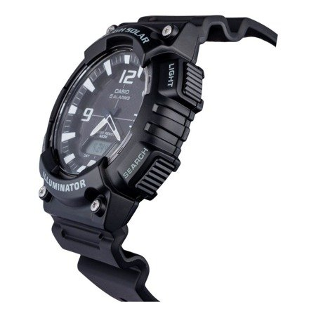 Zegarek Casio AQ-S810W-1AV Youth Series