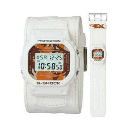 Zegarek Casio G-Shock LOV-04B-7JR
