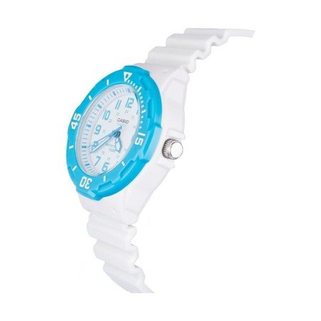 Zegarek Casio LRW-200H-2BV Youth Series