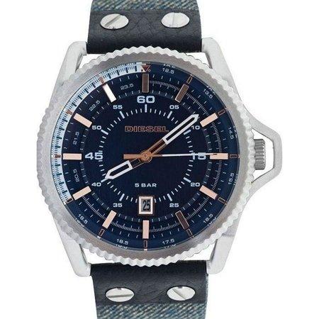 Zegarki z Dużą Tarczą