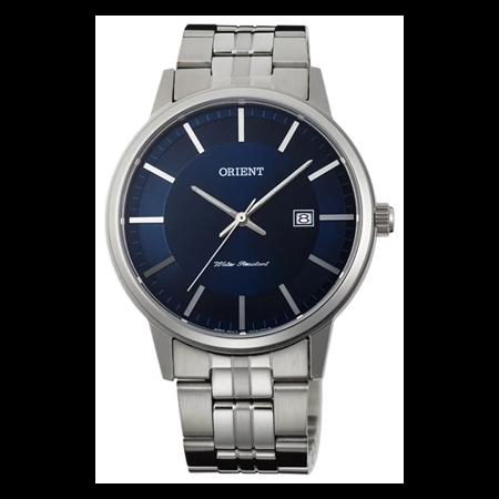 Zegarki z Szafirowym Szkłem